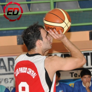 EL TOP TEN DE SUPERBASQUET