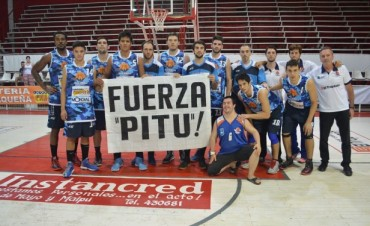 LA VILLA BASKET ES INVENCIBLE EN CALIDAD DE LOCAL